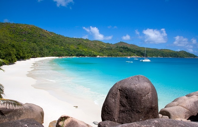 ilhas seichelles anse lazio
