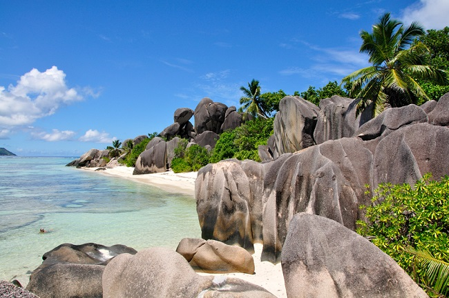 ilhas-seychelles-anse-source-dargent-ladigue
