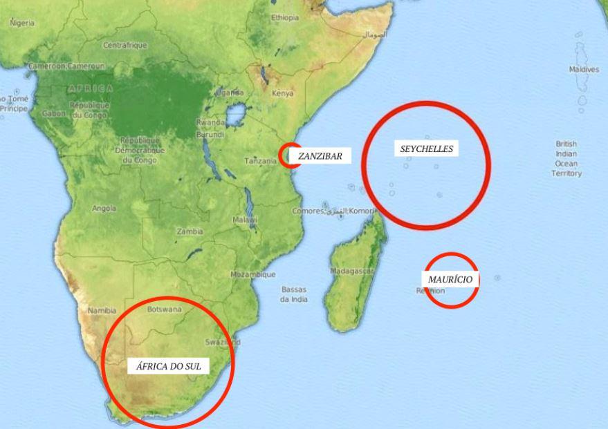 mapa-ilhas-seychelles