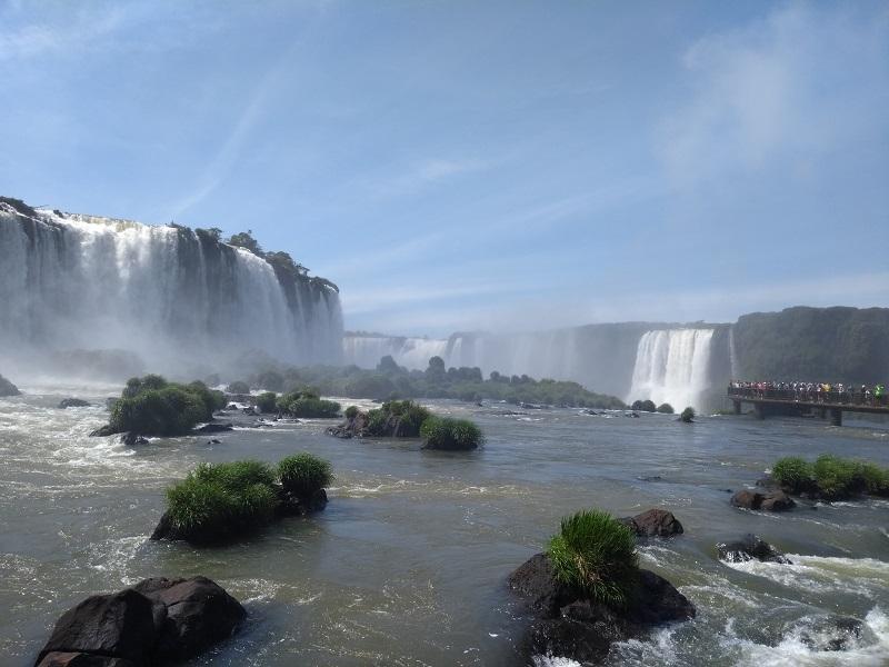 Foz do Iguaçu – Dicas