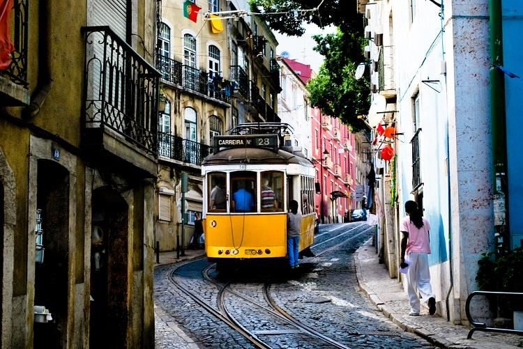 Porto e Lisboa em três dias: 6 passeios imperdíveis