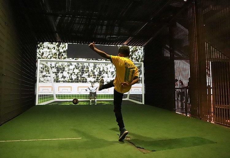 Museu_do_Futebol