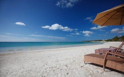 Punta Cana retoma atividades turísticas em julho