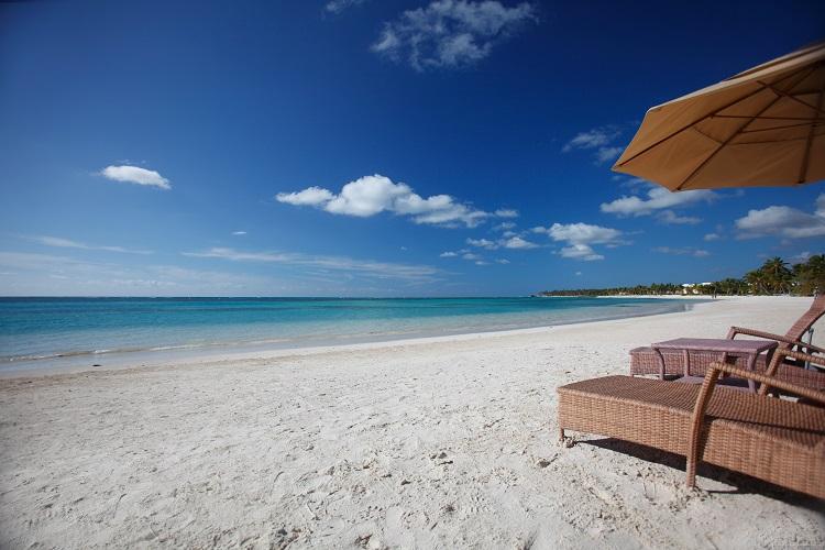 O que fazer em Punta Cana fora dos hotéis