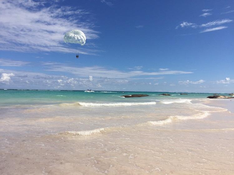 Punta Cana: onde fica, mapa e informações úteis