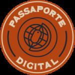 Passaporte Digital