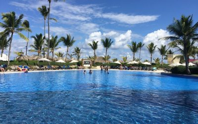 Resort em Punta Cana: como escolher o seu