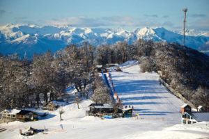 esquiar-cerro-bayo
