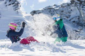 cerro castor-esquiar-argentina