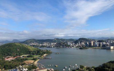 Praias de Vitória: o que esperar de cada uma delas