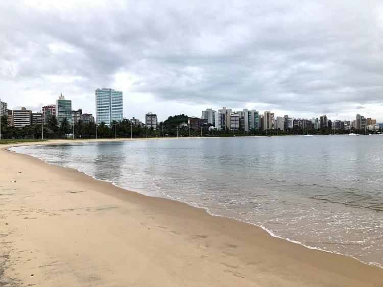 praias-de-vitoria-curva-da-jurema