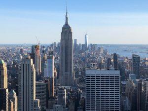 top-of-the-rock-vista