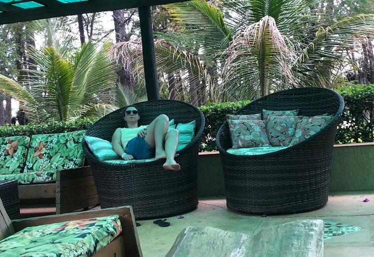 Brotas-Eco-Resort-relax