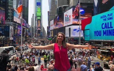O que fazer em Nova York: ROTEIRO COMPLETO