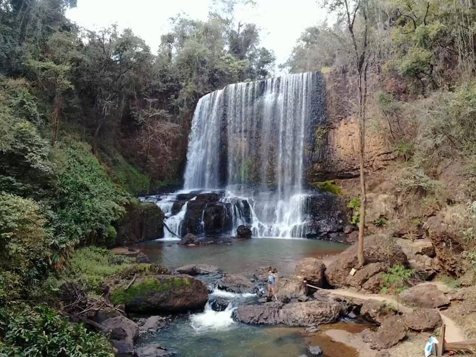 cachoeiras-em-brotas-cachoeira-do-astor