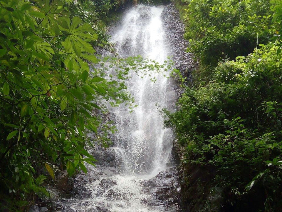 cachoeiras-em-brotas