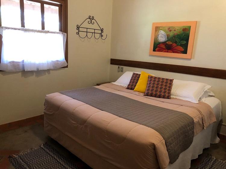 hotel-fazenda-areia-que-canta-quarto