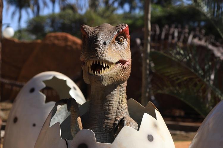 vale-dos-dinossauros-olimpia