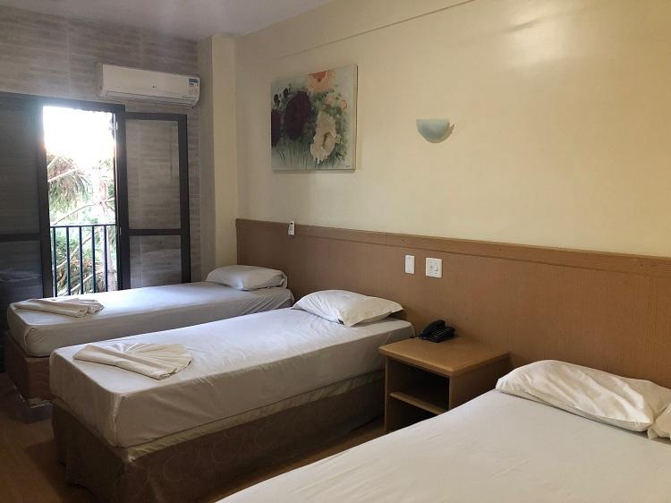 hotel-em-poços-de-caldas