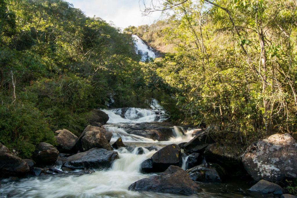 joanopolis-cachoeira-dos-pretos