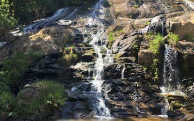 Conheça Joanópolis: Cachoeira dos Pretos e outros pontos turísticos