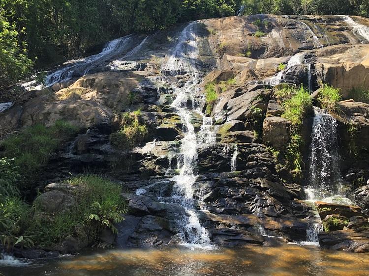joanopolis cachoeira