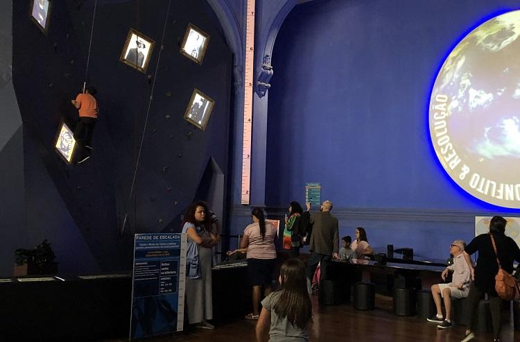 museu-catavento-atraçoes
