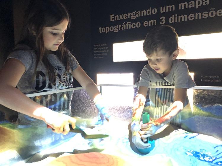 museu-catavento-sao-paulo