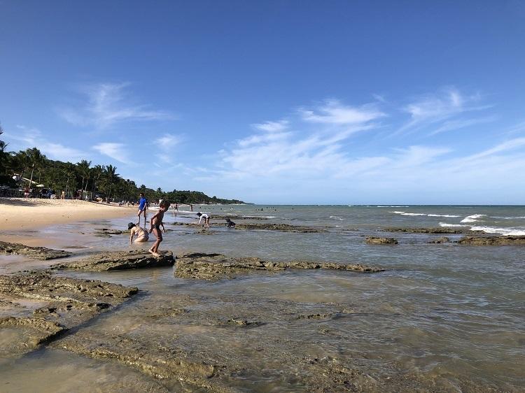 praia-de-pitinga