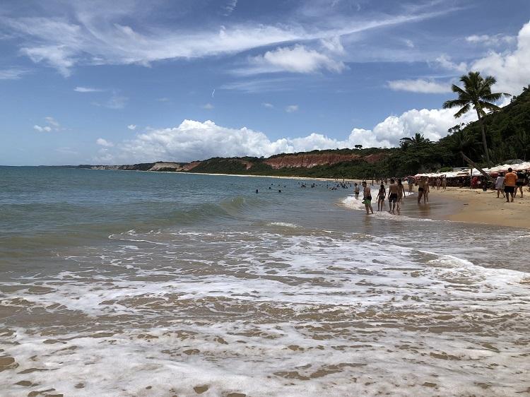praia-de-pitinga-em-arraial-dajuda