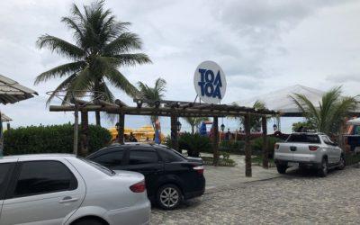 Aluguel de carros em Porto Seguro: vale a pena?