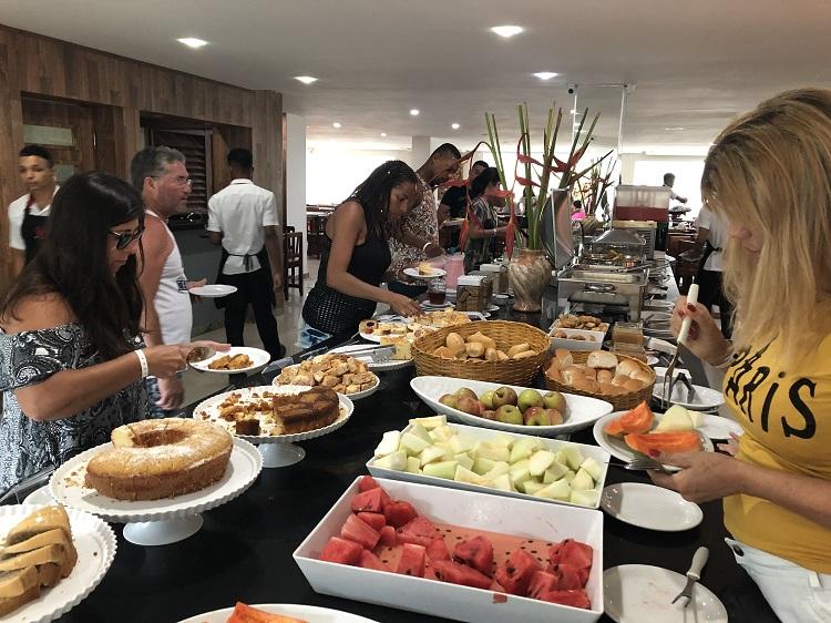 hotel-vitoria-regia-porto-seguro-ba