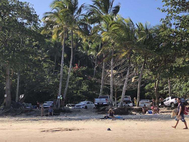 praia-da-pitinga-como-chegar
