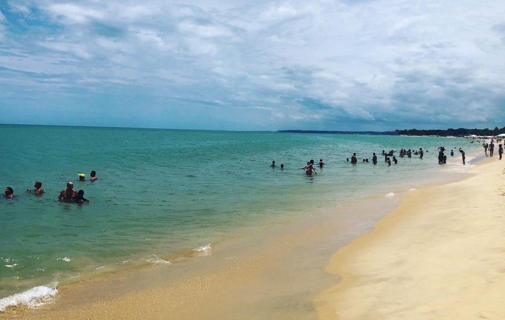 praia-taperapuan-porto-seguro-bahia