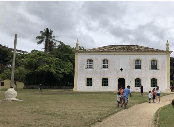 centro-historico-porto seguro