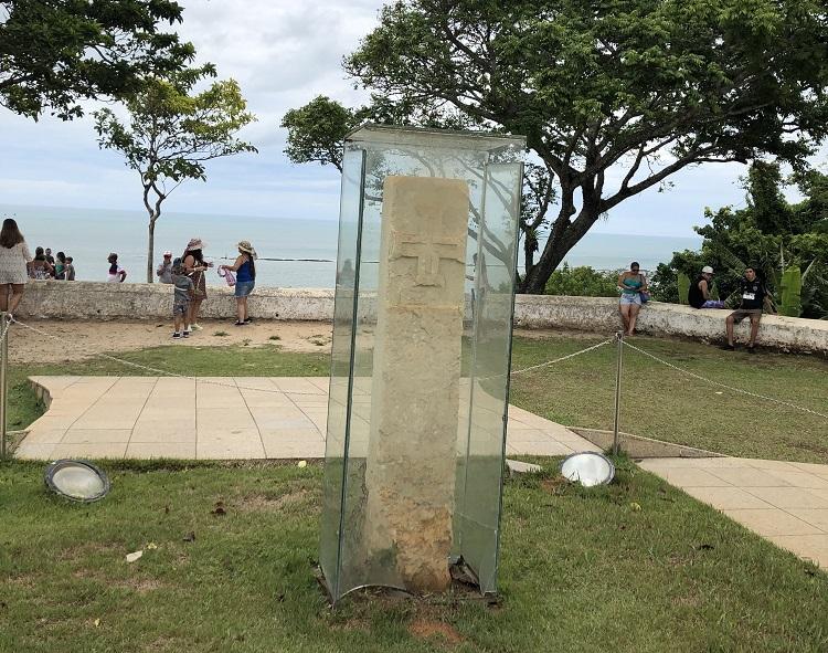 centro-historico-porto-seguro-marco-descobrimento