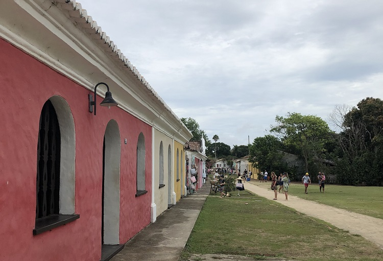 centro-historico-porto-seguro-vila