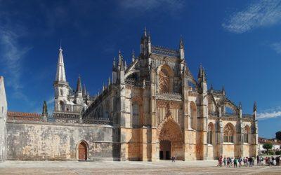 5 Monumentos em Portugal para os fãs de história