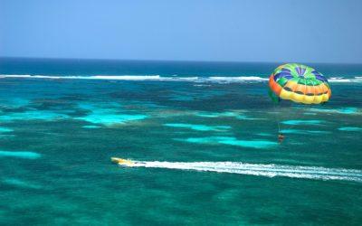 Punta Cana: 10 razões para visitar esse paraíso do Caribe