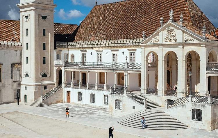 Universidade-de-Coimbra-portugal-Emanuele-Siracusa
