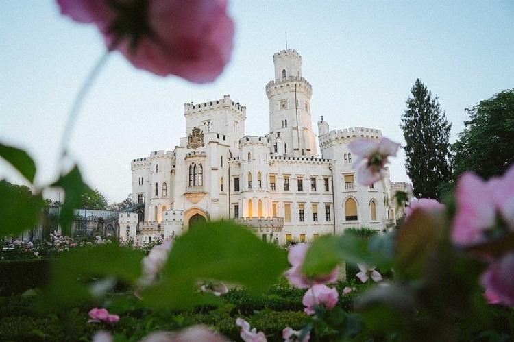 boemia-republica-tcheca-ceske-budejoviceoteiro
