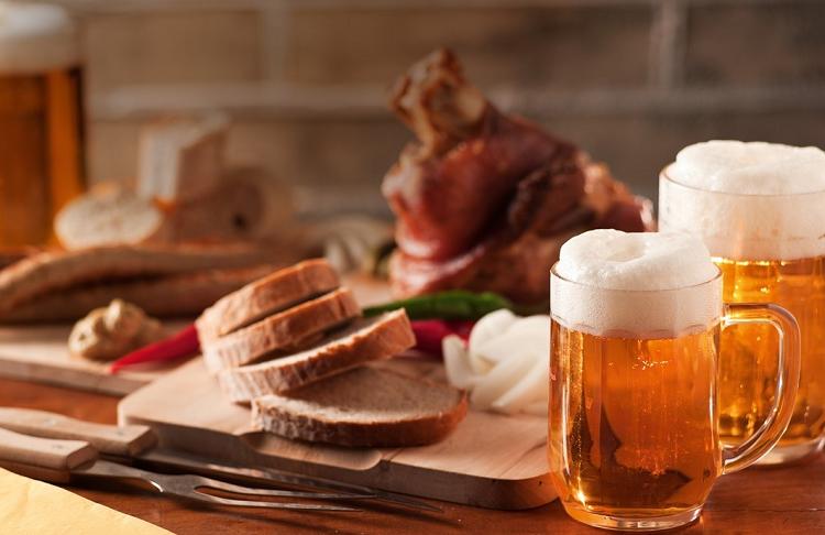 boemia-republica-tcheca-gastronomia