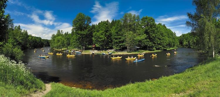 boemia-republica-tcheca-parque-nacional-sumava