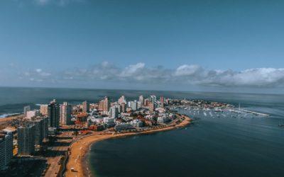 6 Atrações imperdíveis em Punta del Este, no Uruguai