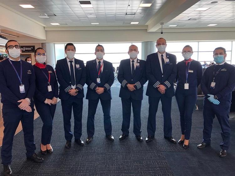 companhias-aereas