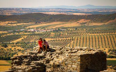Portugal: 5 vilarejos imperdíveis em Alentejo
