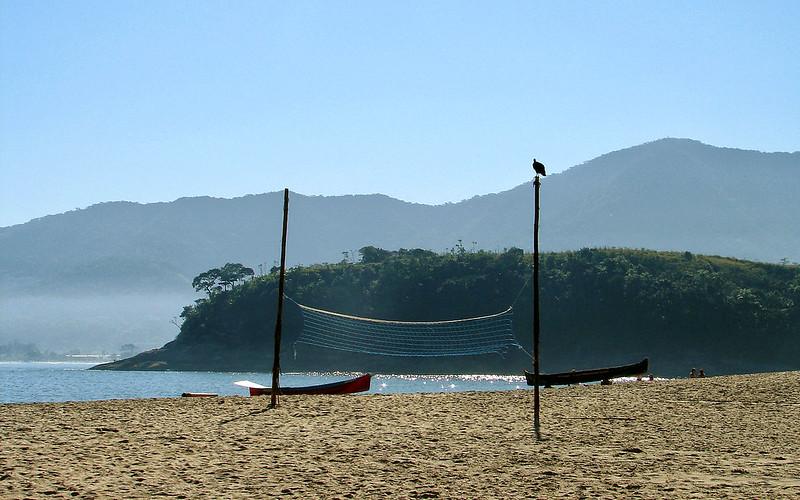 maresias-praia pauba