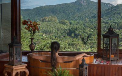 Monte Verde: 7 motivos para conhecer (ou voltar)