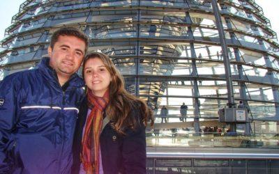 Reichstag: como visitar o famoso parlamento alemão
