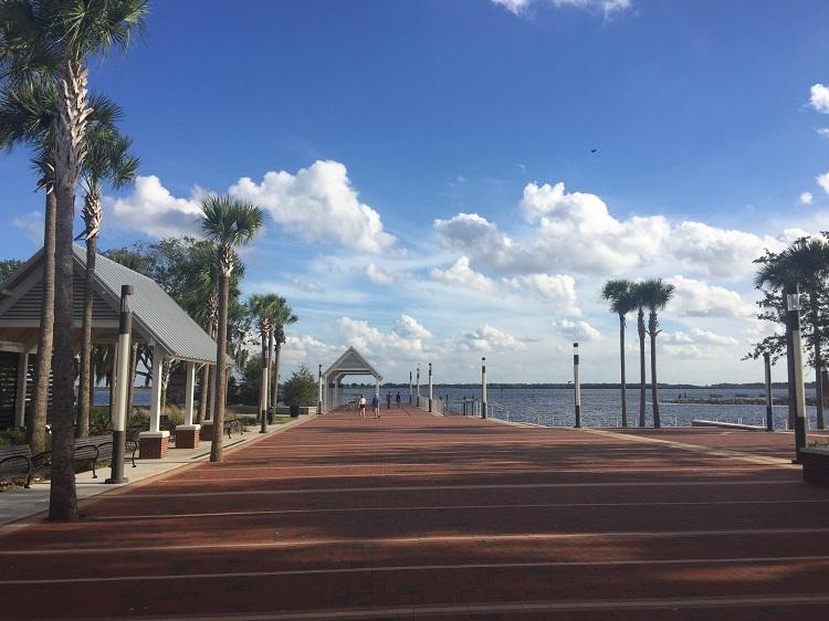 O que fazer em Orlando: 8 atrações além dos parques